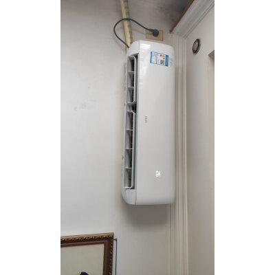 吐槽评价美的KFR-26GW/N8XHA1空调怎么样,不看不清楚的啦!