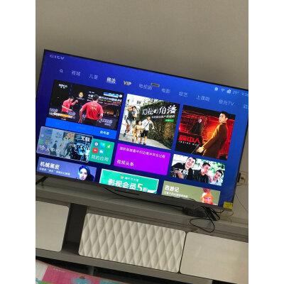 分析下:电视创维65A50使用2个月反馈!! 好物评测 第3张