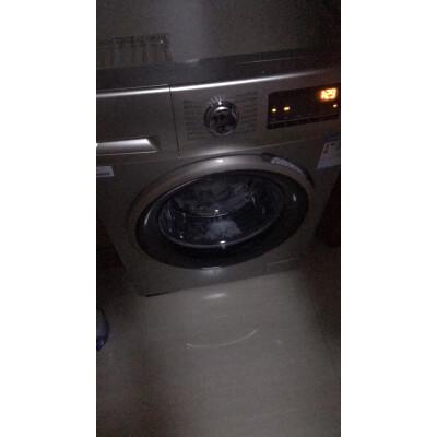 海尔EG100HB6S洗衣机怎么样,评测分析感觉好不好! 评测 第3张