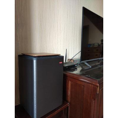 了解真实情况回音壁音响索尼HT-MT500怎么样,买过的说说吧!