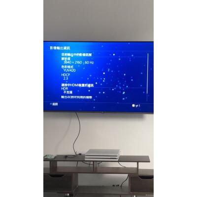 长虹65d8r电视质量评测怎么样?说说两个月经验分享! 众测 第2张