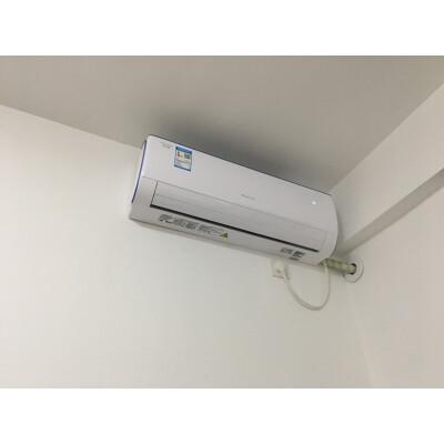 评测说说分享华凌KFR-51LW/N8HB1怎么样,空调使用后的评价!