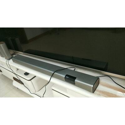 使用感受JBL 智慧屏怎么样,电视回音壁音响评测差不差劲呢!?