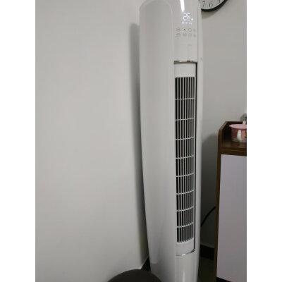 来来大家说说奥克斯KFR-35GW/BpR3AKA700(B1)怎么样,空调入手必看感受!