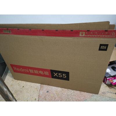 索尼XR-55X90J怎么样?值不值呢,使用后的评价! 评测 第7张