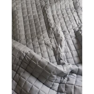 泰国睡眠博士床垫评价揭密吐槽,1个月反馈爆料 好物评测 第7张