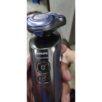 如何看待飞利浦S3103剃须刀怎么样,有过的人多吗?
