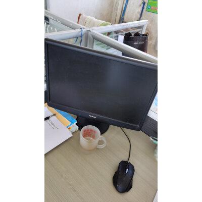 来聊下:戴尔U2722DX显示器使用一个月反馈!! 好物评测 第6张