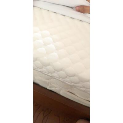 揭秘区别睡眠博士乳胶床垫和金橡树哪个好啊?如何区别怎么选择!?可以入手的吧!! 好物评测 第4张