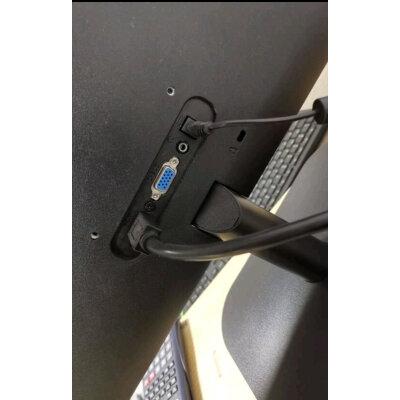 三星S34A650UXC显示器怎么样?是否还划算,*的真实点评分享! 众测 第7张