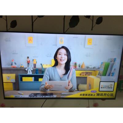 创维电视55A5 Pro评测后悔出手,图文评测感受 众测 第5张