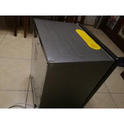 问一下美的ZLD-XC61消毒柜怎么样,真不真,值得入手吗?