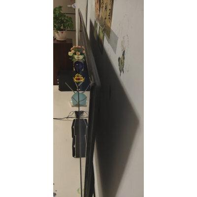 傻傻吃亏索尼XR-55X90J电视怎么样?口碑怎样! 评测 第2张