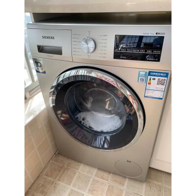 洗衣机小天鹅TB100RFTEC三星期心得分享,参数怎么样?是不是可以! 众测 第3张