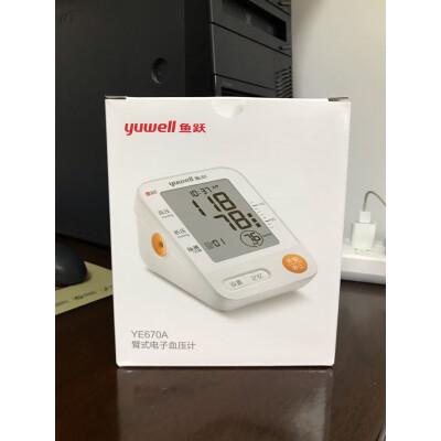 评测知道欧姆龙HEM-7281T怎么样?使用这款电子血压计准确吗?揭秘真相!