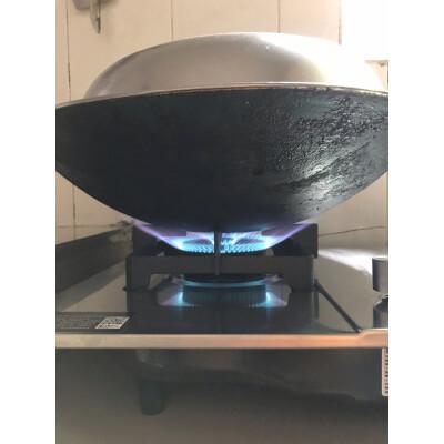 万家乐V3S(B)燃气灶买了有后悔的吗?燃气灶体验评测揭秘如何!!! 打假评测 第4张