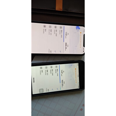 交流:OPPO Reno5 K 5G怎么样?感受分享! 好物评测 第7张