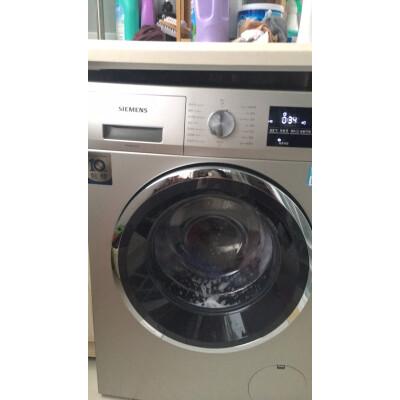 【达人解】TCL G100F12-HD洗衣机究竟怎么样呢?到手满意的很! 打假评测 第4张