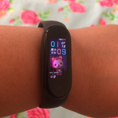 评测揭秘:中兴WATCH GT手表怎么样?参数如何,使用半个月心得分享! 好物评测 第2张