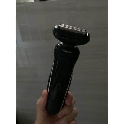 评测下飞利浦S1000系列S1060怎么样,电动剃须刀网友分析评测!