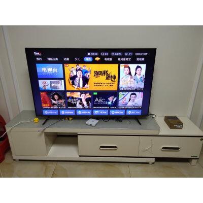 揭秘评测:东芝65C240F电视怎么样?揭秘评测:值不值呢! 好物评测 第8张
