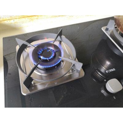 耐惠JZT-2QBF303燃气灶有过的人多吗?燃气灶专业评测要参考!!! 打假评测 第4张