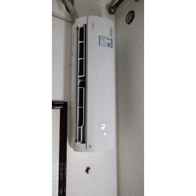 亲身体验解读TCLKFRd-26GW/YA21(3)怎么样,空调用了就知道!