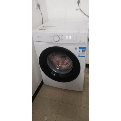 【如何知】LG FLW10Z4B洗衣机真的怎么样?说好坏哪个真! 好货爆料 第10张