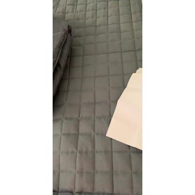 用过的给说说金可儿有梦乳胶床垫用2个月评测反馈!?可以看看评价!! 值得买吗 第5张