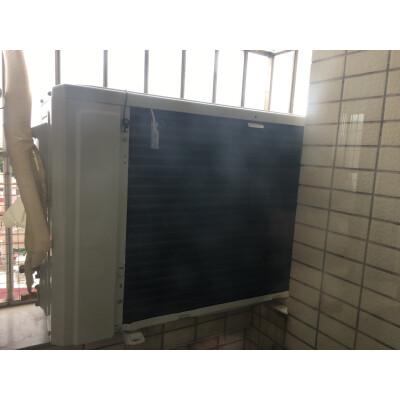 网友怎么评价格力KFR-72LW/(72580)FNhAa-A3(wifi)怎么样,空调用过朋友说下!