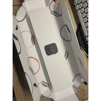 努比亚红魔智能手表今天你买了吗,图文评测感受 好物评测 第6张