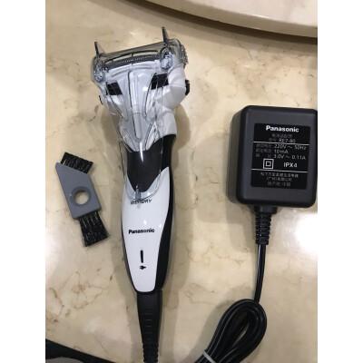 如何知飞利浦S3103/06怎么样,电动剃须刀用过朋友说下!