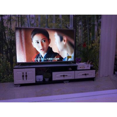 都怎么想的:索尼XR-75X91J电视参数怎么样?参数如何,看看一个月经验分享! 众测 第7张