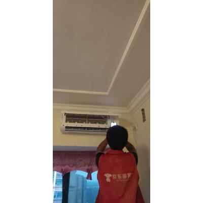 亲身体验告知TCLKFRd-35GW/D-XZ11Bp(B1)怎么样,空调使用心得如何!