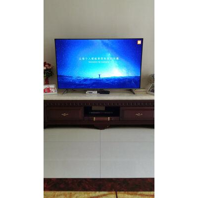很想知道:长虹55E8K电视评测参数怎么样?真的好吗,了解两星期感受告知! 好物评测 第8张