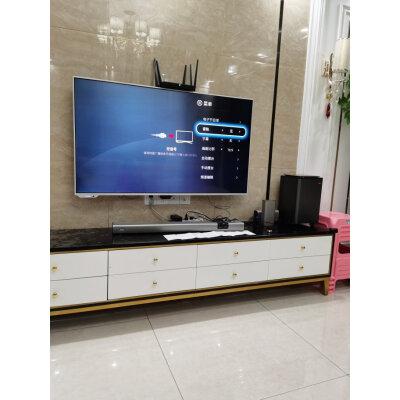 良心点评索尼HT-MT500/B怎么样,电视回音壁音响大师专业评测下!?