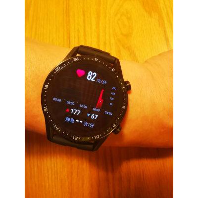 努比亚红魔智能手表今天你买了吗,图文评测感受 好物评测 第7张