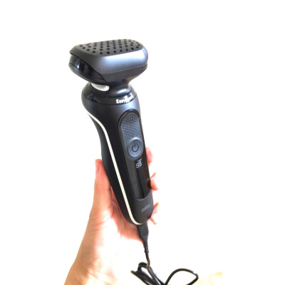想一想松下ES-LT6A-S705怎么样,电动剃须刀这里详细了解!