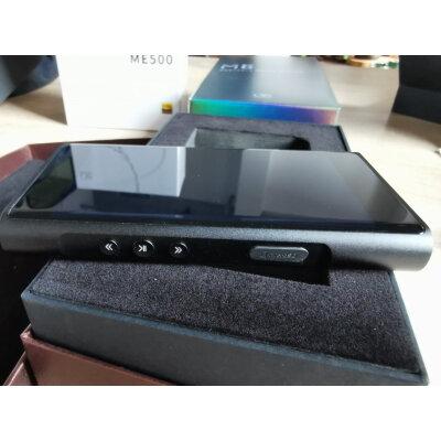 索尼zx505和zx507区别如何,现在哪个好买的人多! 评测 第7张