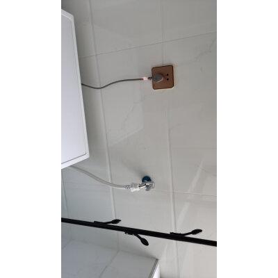 评测:洗衣机松下XQB90-UZLKA怎么样?真相分享! 家电 第10张