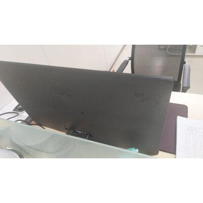 LG 29WP500-B显示器三周真相分享,怎么样?性价比高! 好物评测 第5张