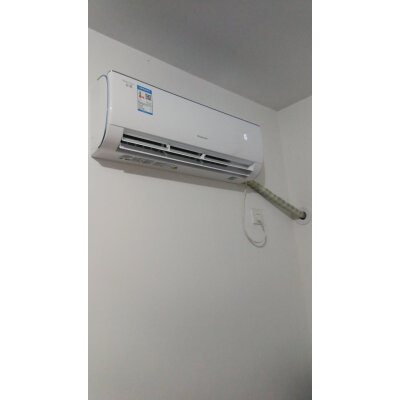 亲身说下华凌KFR-72LW/N8HB1空调怎么样,是真的吗?