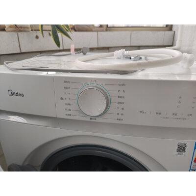 【如何答】松下XQG100-LD165洗衣机真的怎么样?到手满意的很! 好货爆料 第10张
