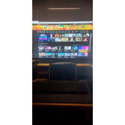 惠普22m显示器使用一个月心得分享! 评测 第2张