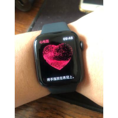 努比亚红魔智能手表今天你买了吗,图文评测感受 好物评测 第3张