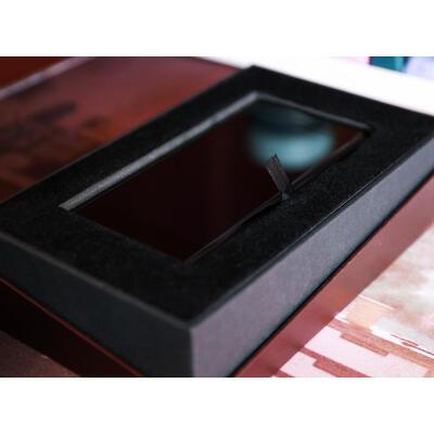 索尼zx505和zx507区别如何,现在哪个好买的人多! 评测 第5张