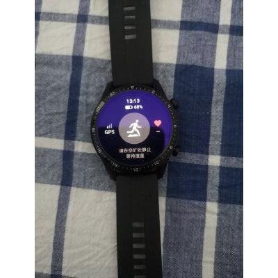 Amazfit T-Rex Pro智能手表两星期心得分享,如何怎么样?参数如何! 好物评测 第2张