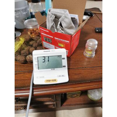 问题来了鱼跃YE670E怎么样?使用这款电子血压计准确吗?希望用过的朋友说下!