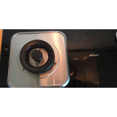 万家乐JZT-V5(B)燃气灶用过的大神分享测评燃气灶评测有必要买吗?!! 好货爆料 第9张