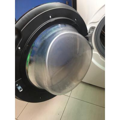 洗衣机COLM OCLDZ10E可以买不,如何怎么样?是否值得买! 众测 第7张